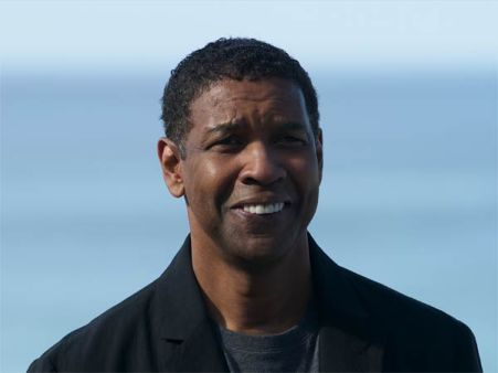 denzel-washington-spain-getty-600
