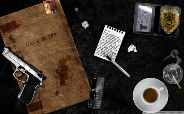 detective_items-wallpaper-960x600